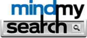 Mindmysearch logo